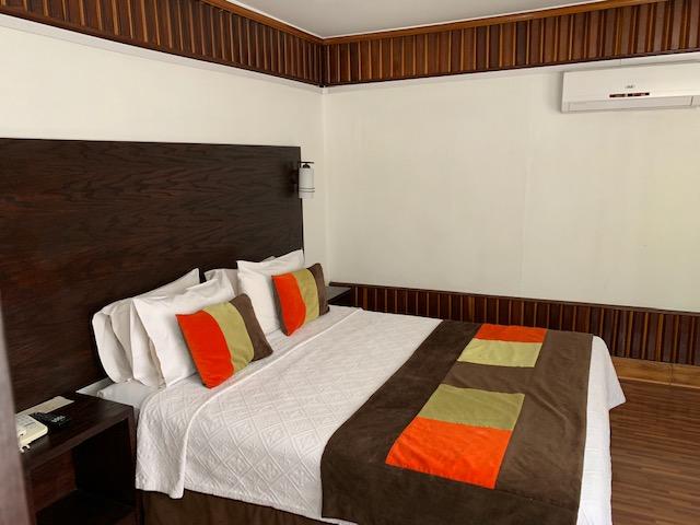 HL Hotel Boutique en Providencia : MotelNow