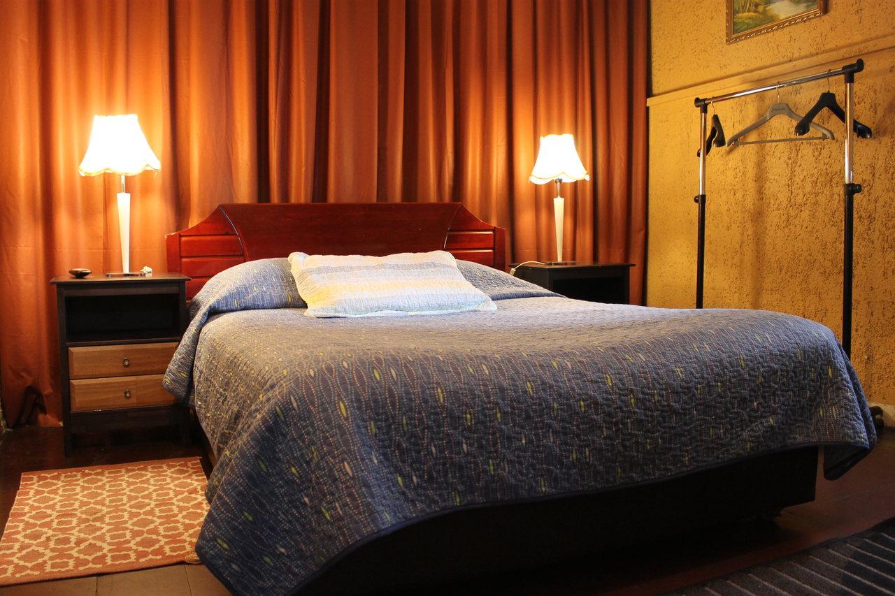 Habitación Suite en AH Hotel San Pablo : MotelNow