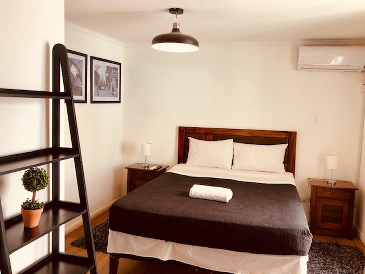 Habitación Suite en Hotel Bellavista : MotelNow