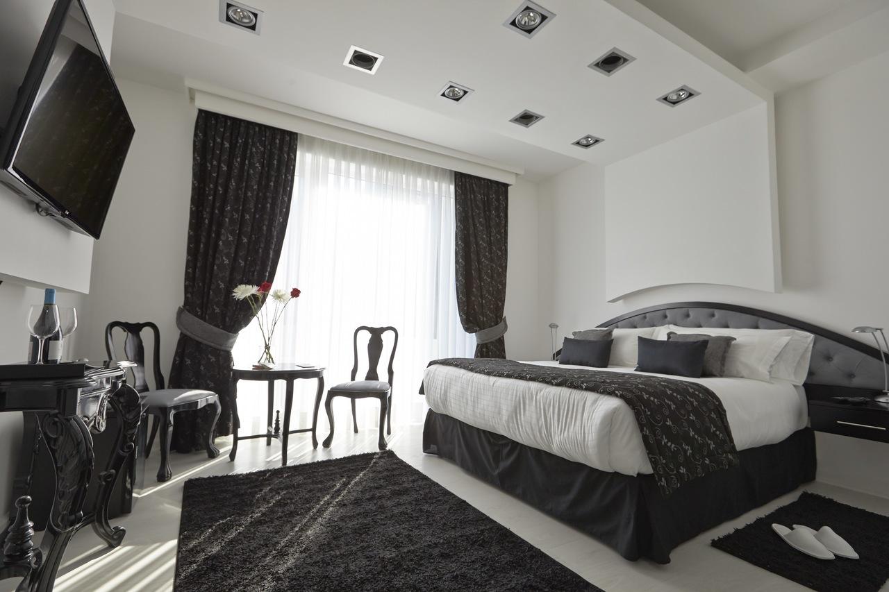 Tinto Boutique Hotel en Providencia : MotelNow