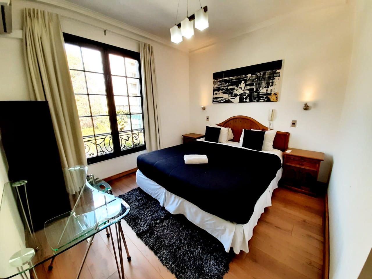 Habitación Suite en Hotel Casona Bellavista : MotelNow