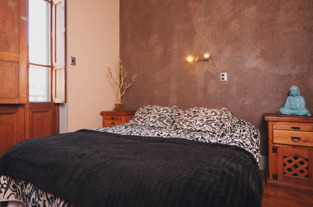 Habitación Suite en Aurora : MotelNow