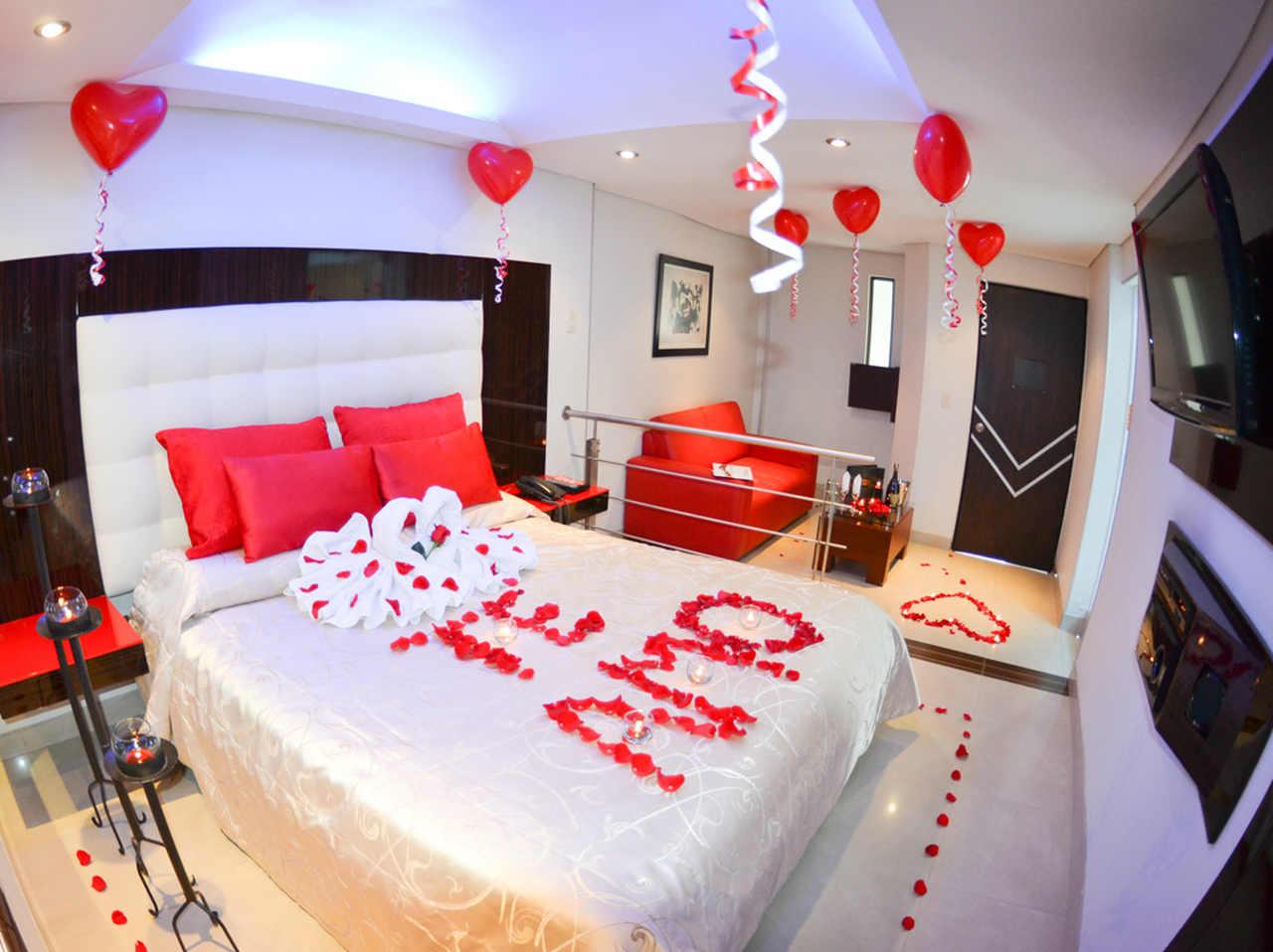 Habitación Suite Rocamar en Rocamar : MotelNow