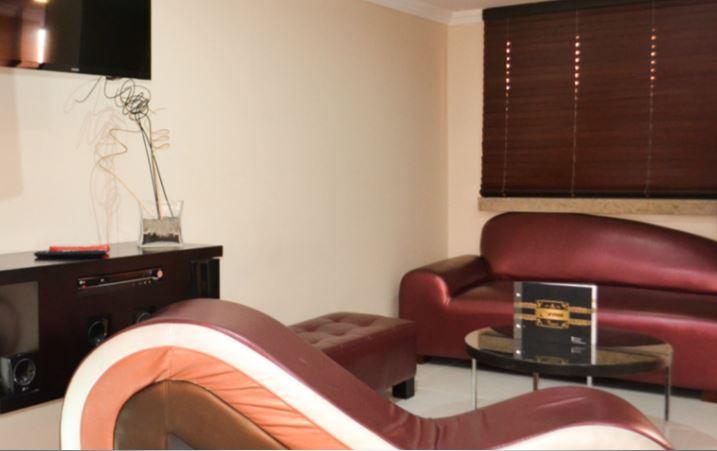 Habitación Suite Duplex Jacuzzi en Maryland : MotelNow