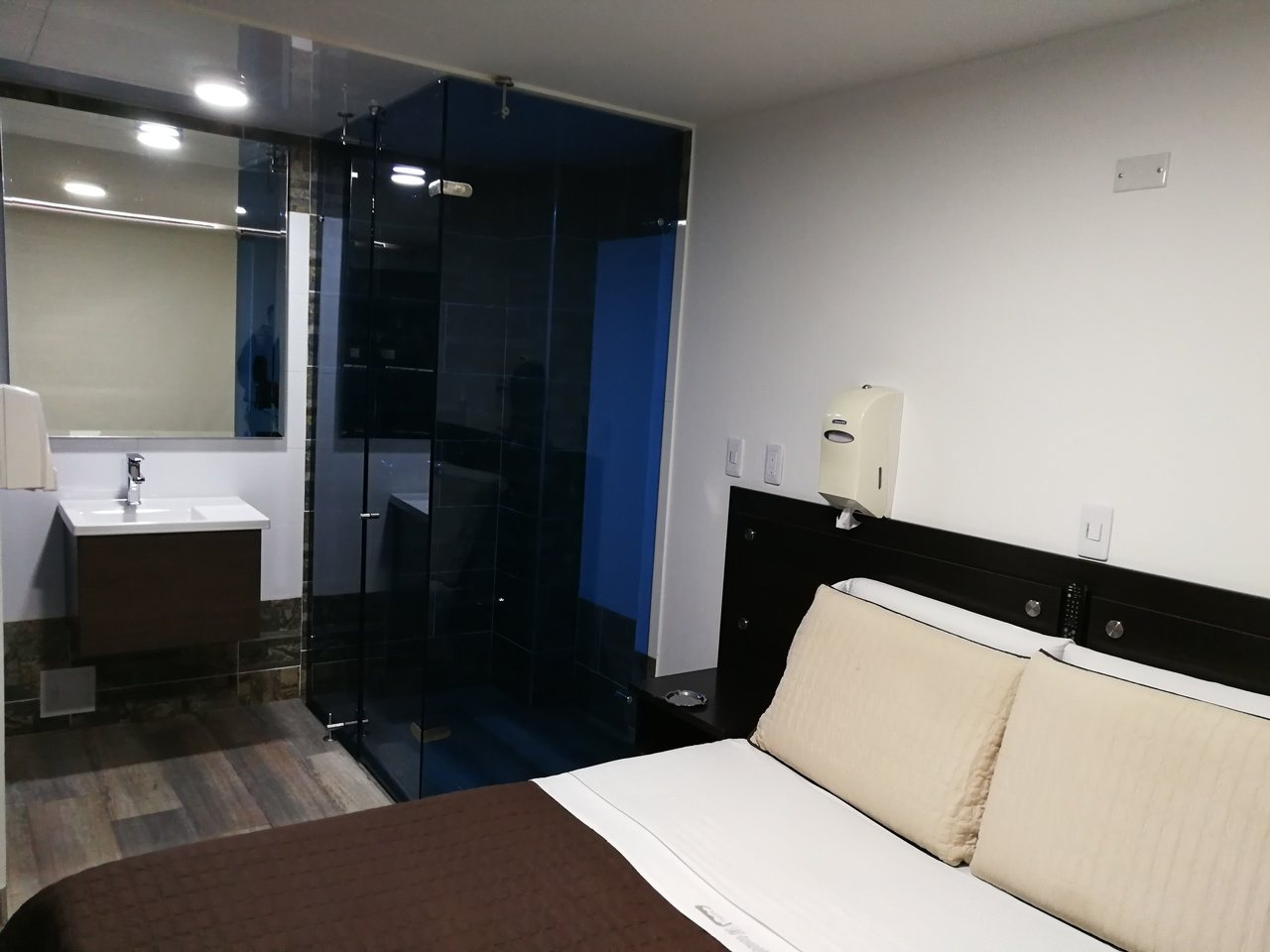 Las Góndolas en Venecia : MotelNow