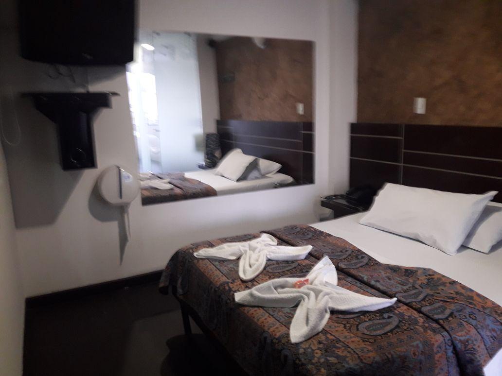 Suite Eros  en Bosa : MotelNow