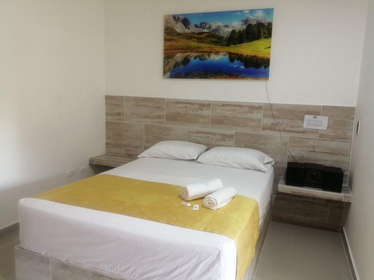 Brisas  en Centro - La Candelaria : MotelNow