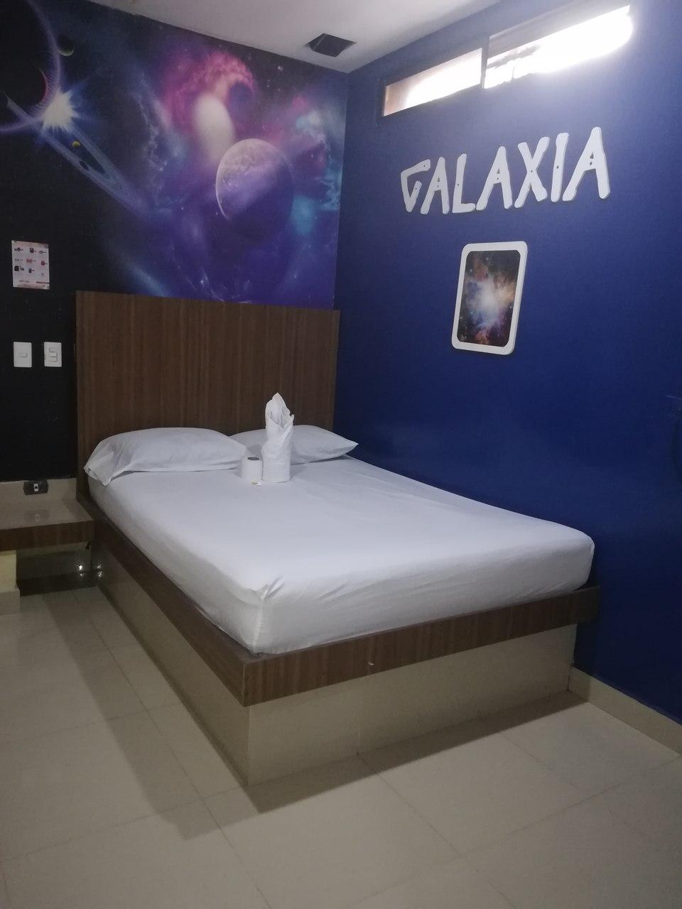 Habitación Habitación con Bañera en Milán Suite : MotelNow
