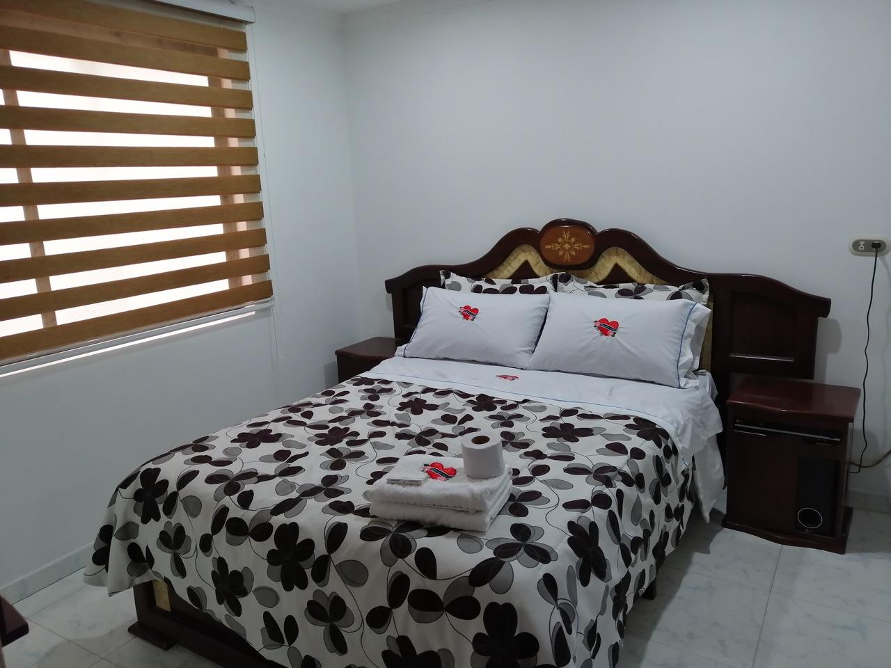 Habitación Jacuzzi en Risort Suite : MotelNow