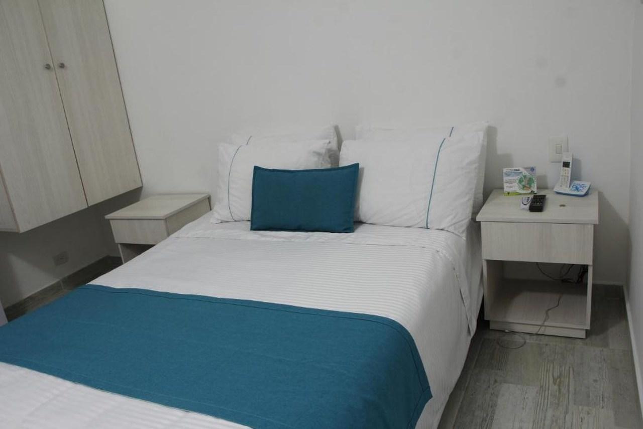 Alma Viva Casa Hotel en Laureles - Estadio : MotelNow