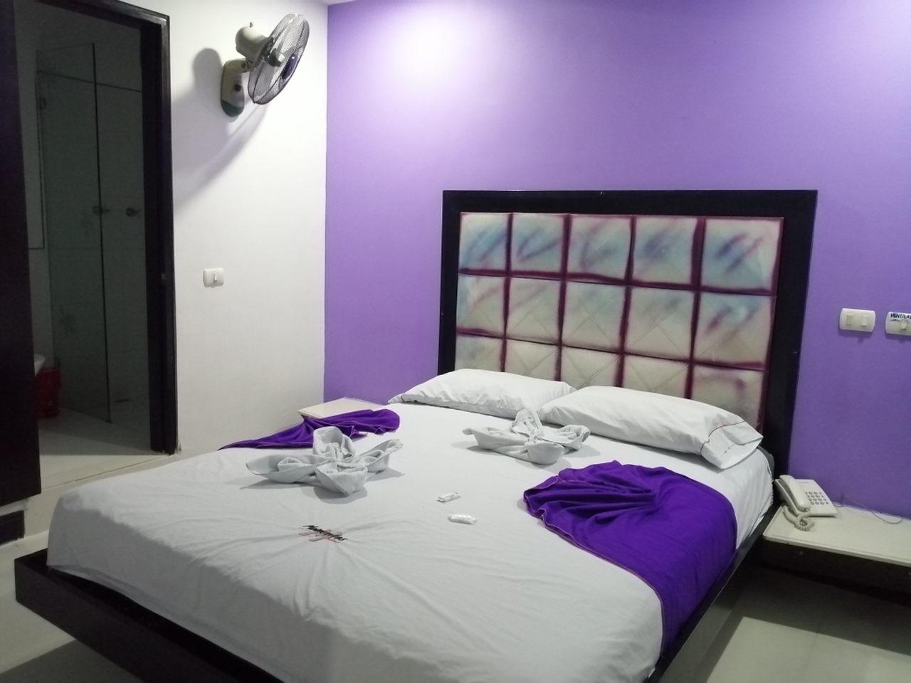Momentos Suite en Centro - La Candelaria : MotelNow