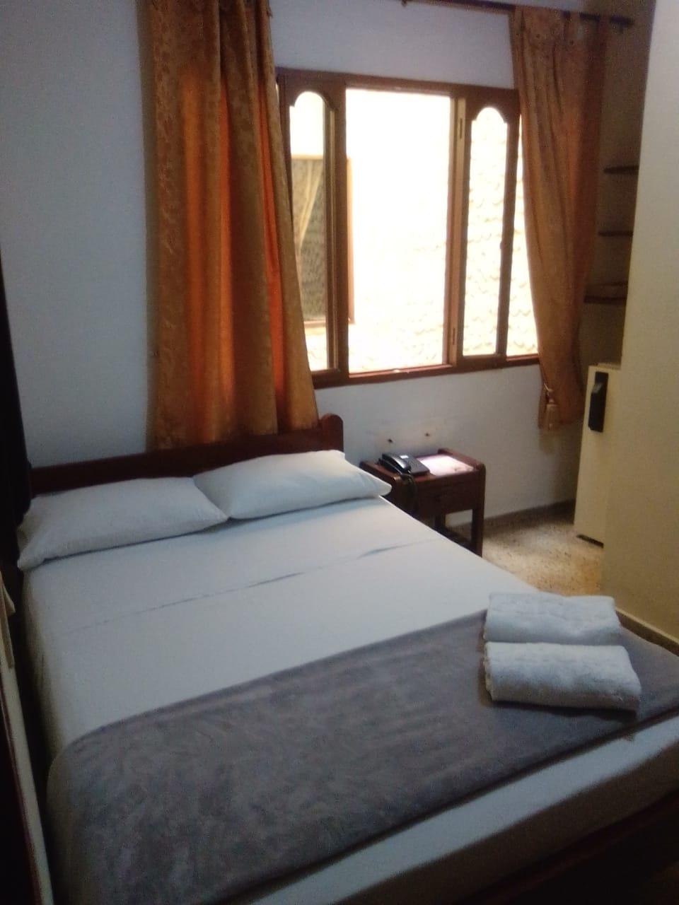 Hotel Caldas Plaza  en Caldas : MotelNow