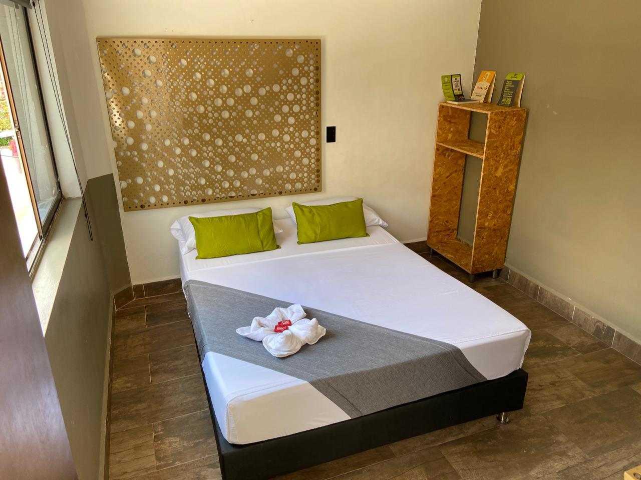 Hotel Prestige  en Laureles - Estadio : MotelNow