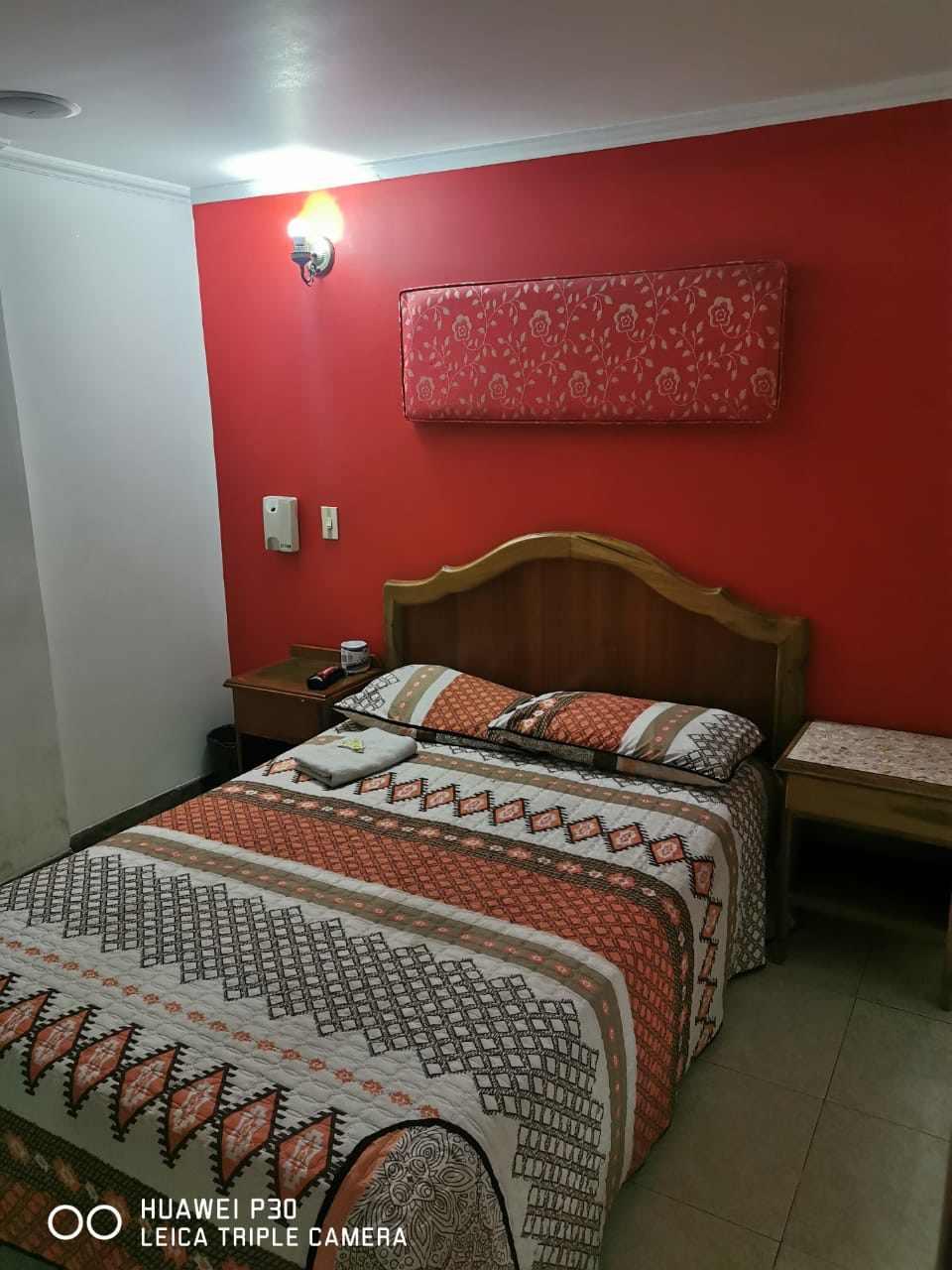 Colonial en Bosa : MotelNow