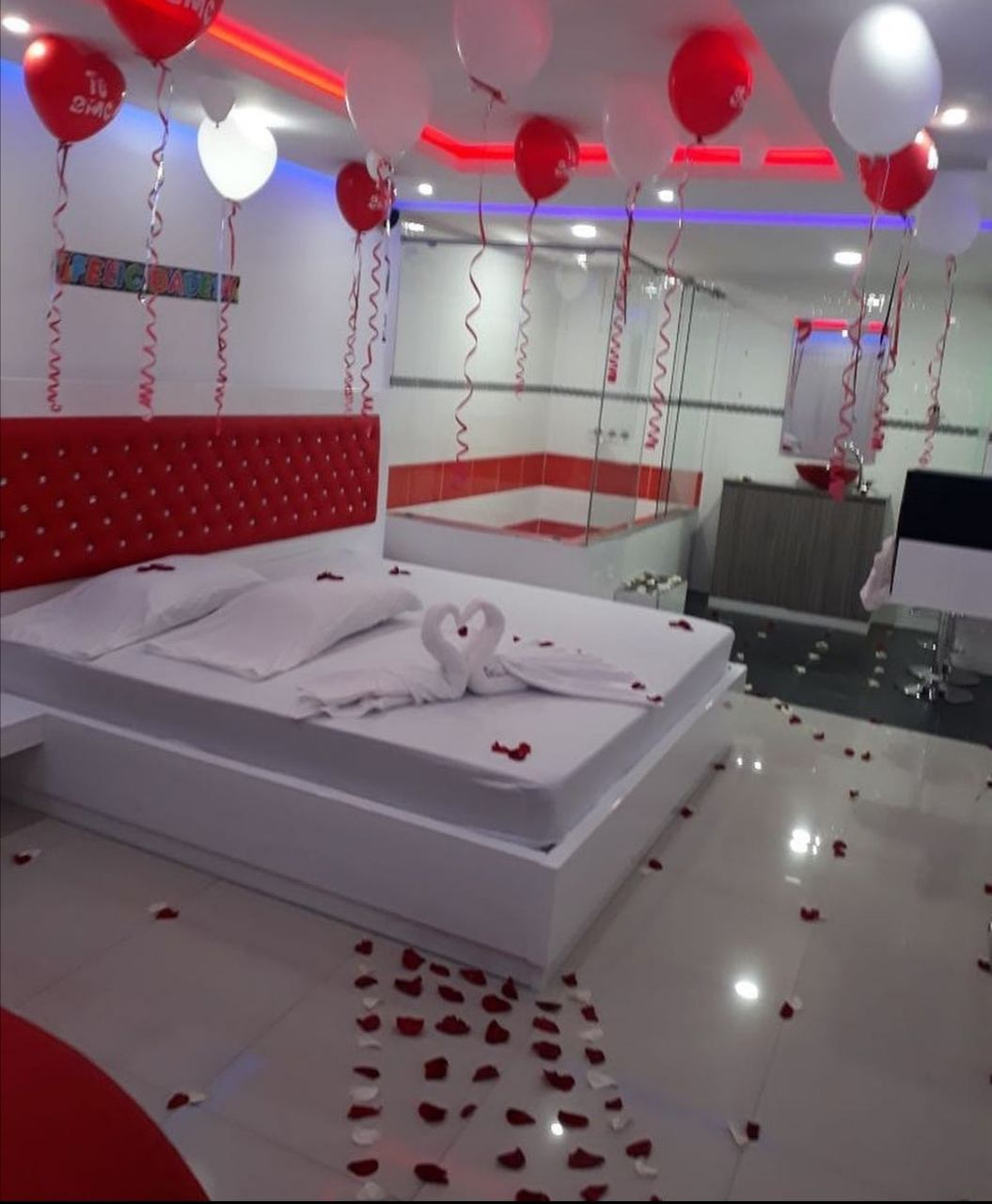 Motel Los Ejecutivos  en Menga : MotelNow