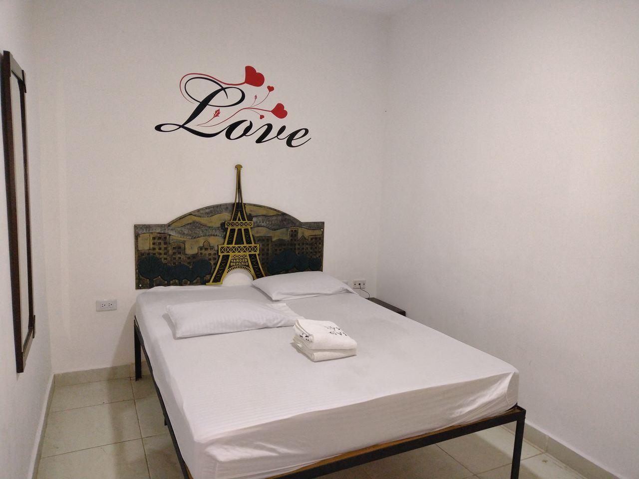 Motel Menga en Yumbo : MotelNow