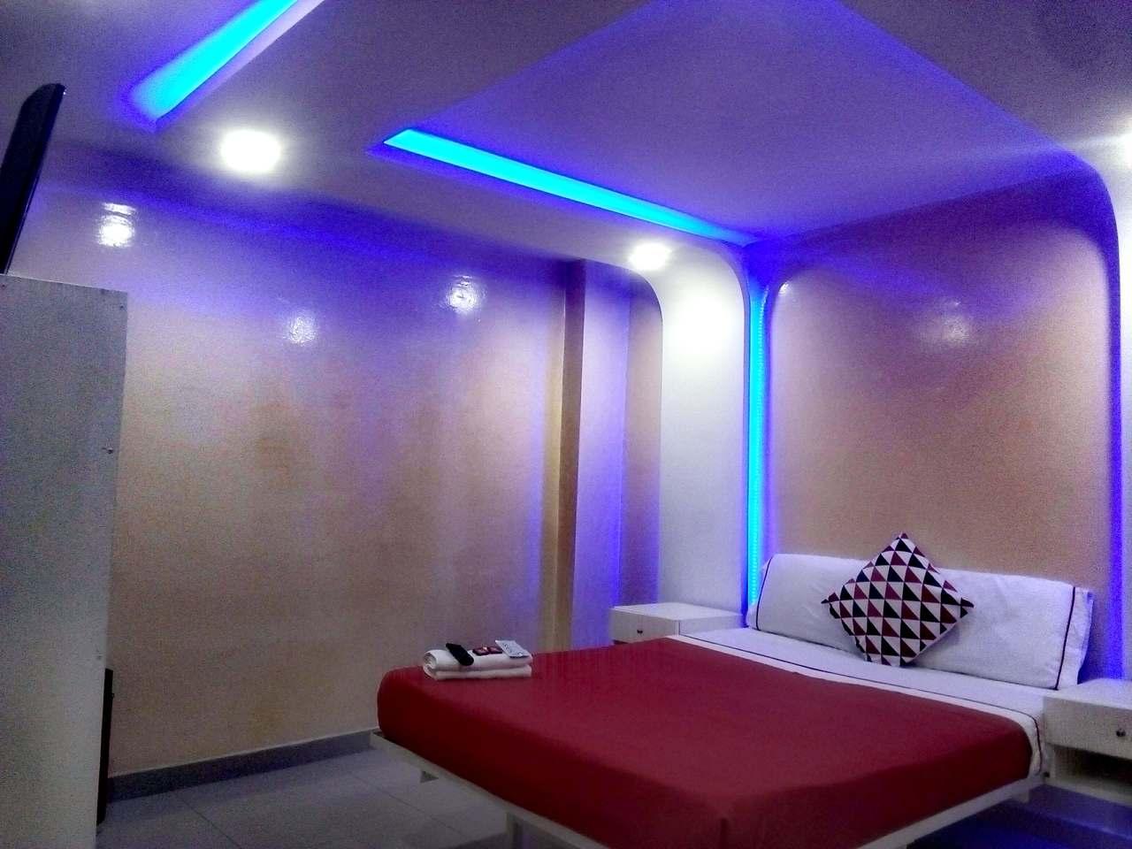 Hotel A&N  en Normandia : MotelNow